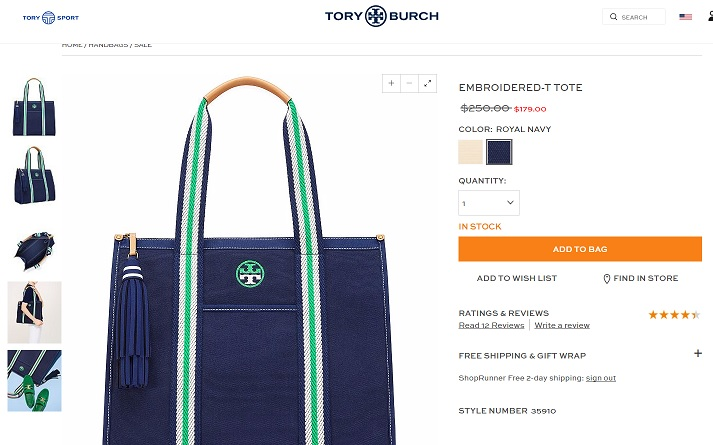 http://favoritedesignerhandbags.com/tory-burch-embroidered-t-tote