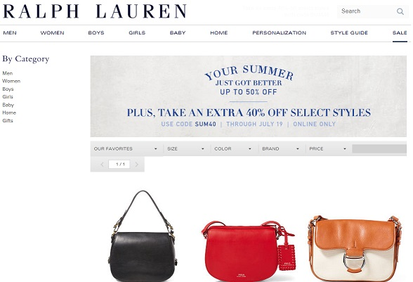 http://favoritedesignerhandbags.com/ralph-lauren-handbags-extra-40-percent-off-july